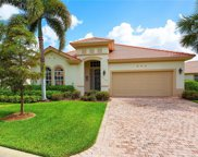 23129 Tree Crest Ct, Estero image