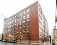 1101 West Lake Street Unit 4AND6, Chicago image
