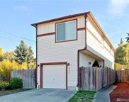 8100 WOLCOTT Ave S, Seattle image