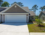 1745 Berkley Village Loop, Myrtle Beach image