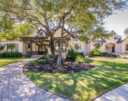 19209 Sean Avery Path, Spicewood image