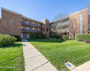 600 South York Street Unit 3A, Elmhurst image