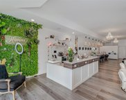 5163 Sw 8th St, Coral Gables image