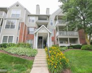 12157 PENDERVIEW TERRACE Unit #836, Fairfax image