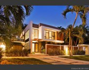 2463 Overbrook St, Coconut Grove image