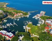 147 Lighthouse Road Unit #679, Hilton Head Island image