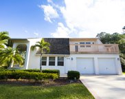 1318 SW Melrose Avenue, Port Saint Lucie image