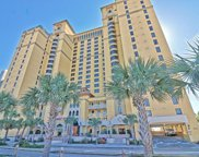 2600 N Ocean Blvd #810 Unit 810, Myrtle Beach image