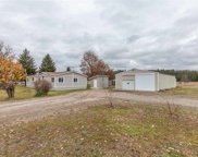 22508 N Wagon Wheel, Chattaroy image