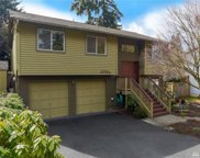 13735 Corliss Ave N, Seattle image