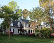 6125 Chowning Court, Raleigh image