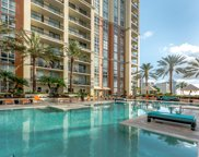 550 Okeechobee Boulevard Unit #722, West Palm Beach image