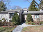 729 Inverness Drive, West Chester image
