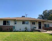 3836 N Lafayette, Fresno image