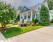 257 Elmcrest Drive, Holly Springs image