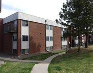 3633 S Sheridan Boulevard Unit 21, Lakewood image