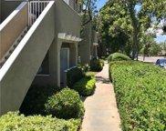 41     Via Meseta, Rancho Santa Margarita image