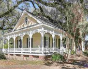 18721 Magnolia Bend Rd, Central image