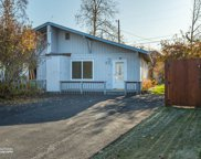 371 Dannilyn Circle, Anchorage image