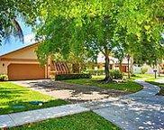 11152 Highland Circle Unit #11152, Boca Raton image