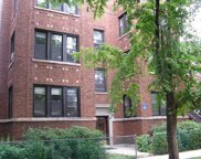 1469 West Carmen Avenue Unit 3N, Chicago image