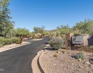 4782 S Pura Vida Way Unit #1, Gold Canyon image