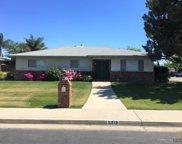 5313 Lamar, Bakersfield image