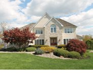 2 Timber Knoll Drive, Washington Crossing image
