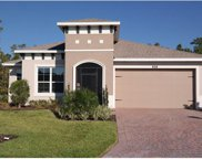 808 Pacific Ridge Road, Poinciana image