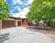 509 Halela Street, Kailua image