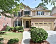 121 Daniel Creek Ln, Sugar Hill image