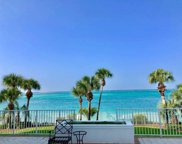 280 Gulf Shore Drive Unit #UNIT 242, Destin image