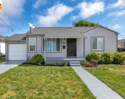 4225 Rosewood Ave, Richmond image