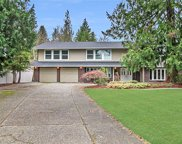 25715 212th Ave SE, Maple Valley image