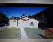 7444 S State St, Midvale image
