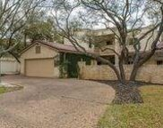 6 Sunview Rd, Austin image