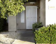 5913 N 78th Avenue, Glendale image
