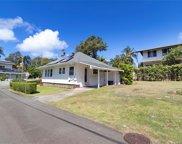 2228 Kaala Way, Honolulu image