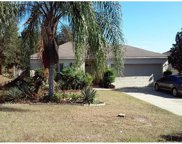 9519 Water Fern Circle, Clermont image