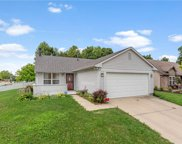 3624 Foxtail  Drive, Indianapolis image