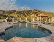 4245 E Havasu, Tucson image