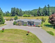 11312 Well Dr SE, Olympia image