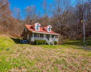 3384 Sweeney Hollow Rd, Franklin image