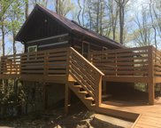 971 Old Cades Cove Rd, Townsend image
