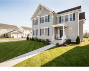 35 Canter Place, Chesterfield Twp image
