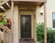 4442 Pelorus Drive Unit 4442, New Port Richey image