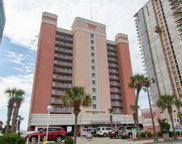 1604 N Ocean Blvd. Unit 901, Myrtle Beach image