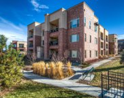 303 Inverness Way Unit 305, Englewood image