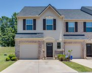 409 Christiane Way, Greenville image