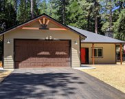 5251  Millwood Dr., Grizzly Flats image